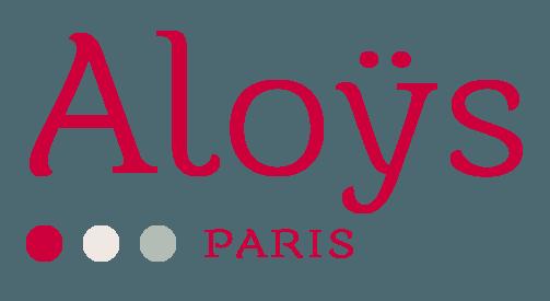Aloÿs Paris